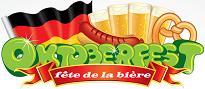 La Fête de la bière – Munich 2014 – Oktoberfest