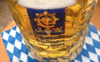 prix-fete-biere-2015-320x200