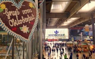 gare-munich-320x200